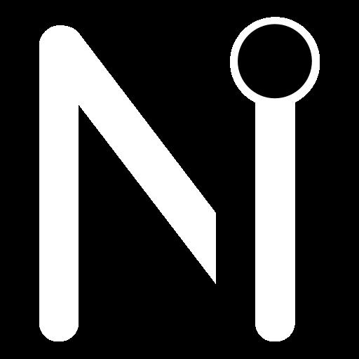 NConf