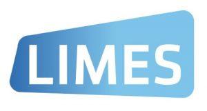 partner-limes-solution